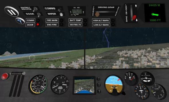 Best-Flight-Simulator-Games