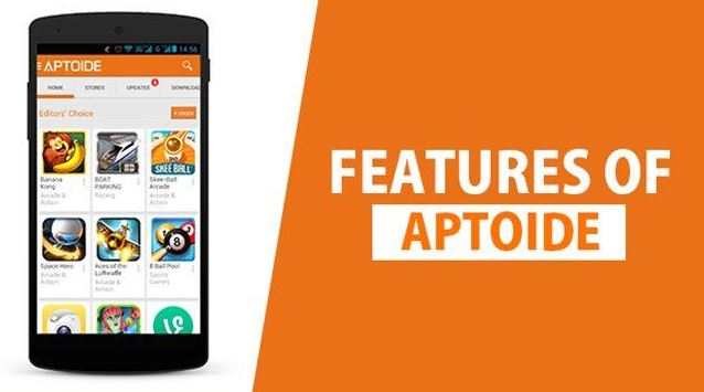 aptoide-for-iOS