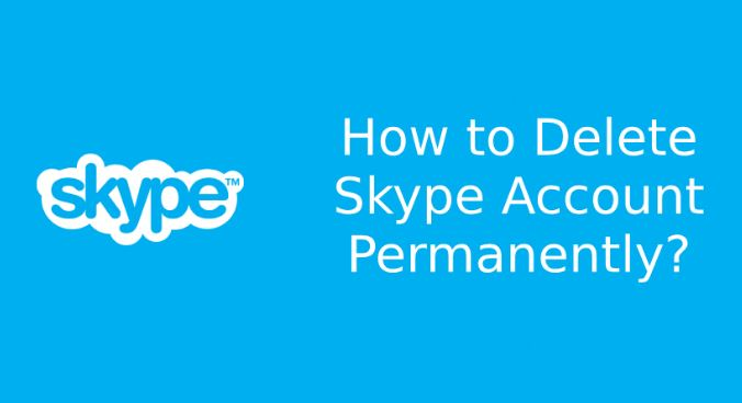 how-to-delete-skype