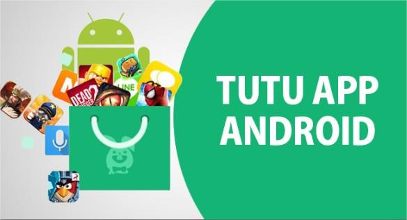 tutuapp-android