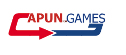 What is ApunKaGames